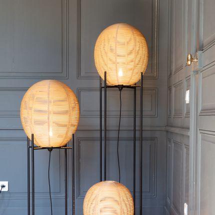 Floor lamps - Sari lamps - VINCENT SHEPPARD