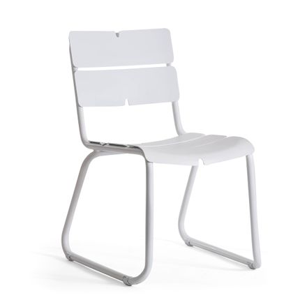 Chairs - Corail chair - OASIQ