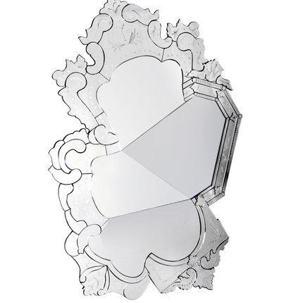 Miroirs - Venice Miroir - MAISON VALENTINA