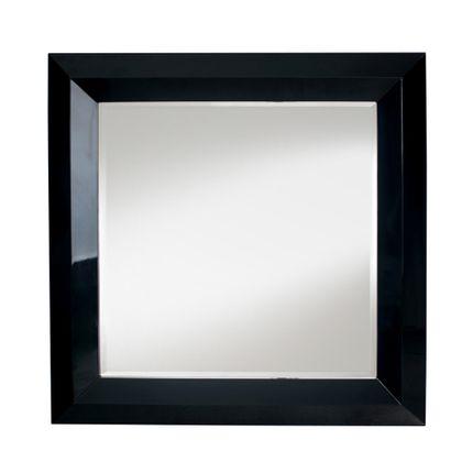 Miroirs - Bronx Miroir - MAISON VALENTINA