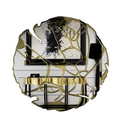 Mirrors - Glance mirror - MAISON VALENTINA