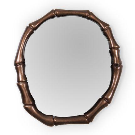 Miroirs - Haiku miroir - MAISON VALENTINA