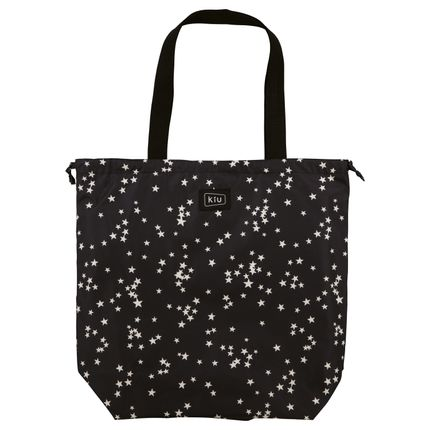 Children's fashion - WATER-REPELLENT SHOPPING BAG - MARK'S EUROPE