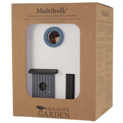Accessoires de jardinage - Multiholk Maison Moderne - WILDLIFE GARDEN