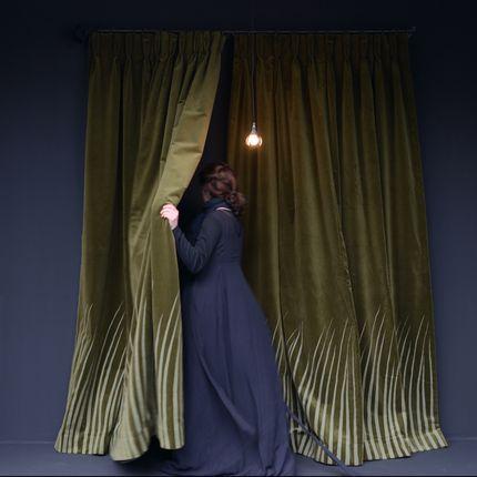 Curtains / window coverings - Fabrics - EMERY&CIE