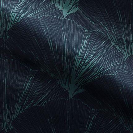 Fabrics - VANILLA GREEN FABRIC - RUG'SOCIETY
