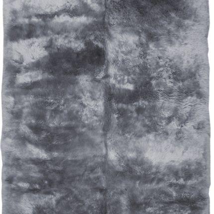 Tapis - Longwool Tapis - EBRU