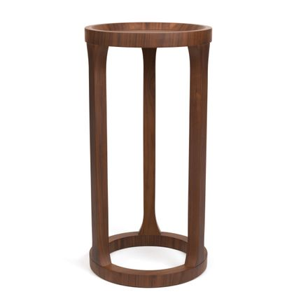 Tables basses - Buddy side tables - ARIANESKÉ