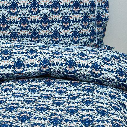 Literie - Scintilla Printed Bed Linen - SCINTILLA