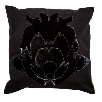 Coussins - Stone Flower Pillow 50x50 cm - SCINTILLA