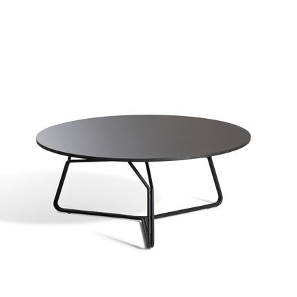 Tables - SERAC coffee table 85cm - OASIQ