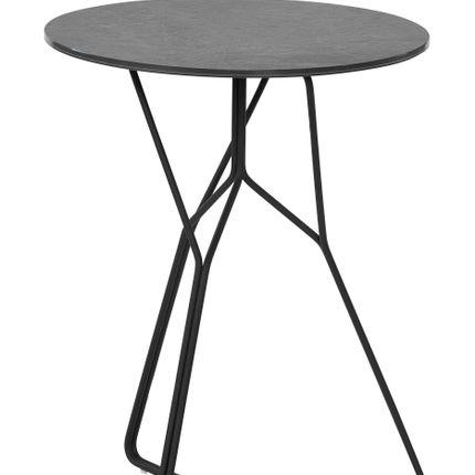 Tables - SERAC side table 42cm - OASIQ