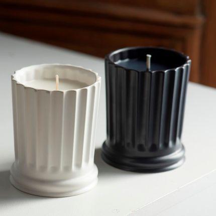 Ceramic - WAKS ATHENA - WAKS