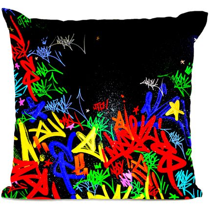 Coussins - Coussin WILD FLY by PAPA MESK - ARTPILO