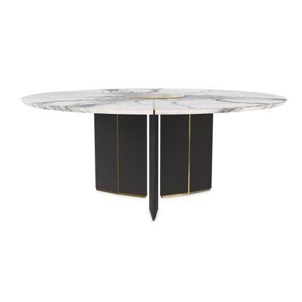 Tables - ALGERONE - LUXXU HOME