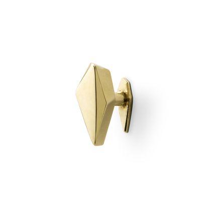 Jewelry - KARAT CM3007 - PULLCAST