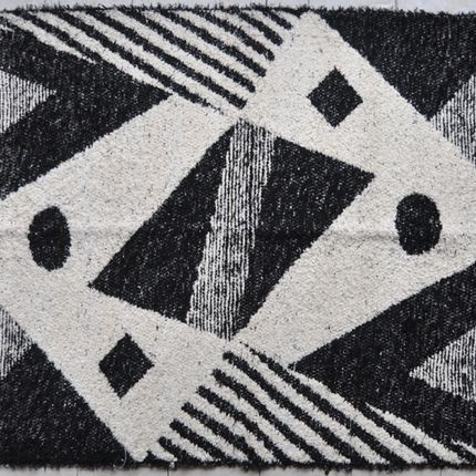 Rugs - PICASSOA - B. ATTITUDE