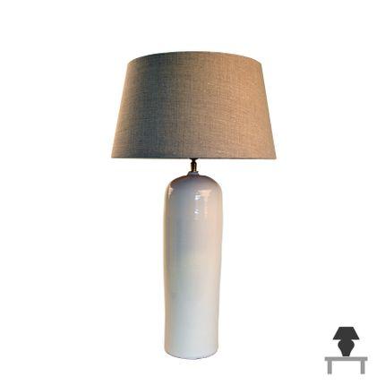 Lampes de table - MOSHI DFV G200/LI - BELLINO DULCE FORMA