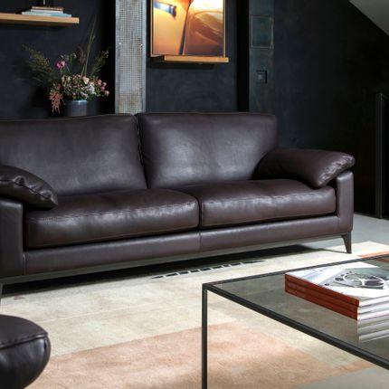 sofas - MATISSE - DUVIVIER CANAPÉS