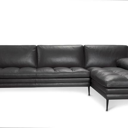 sofas - SAINT CLAIR - DUVIVIER CANAPÉS