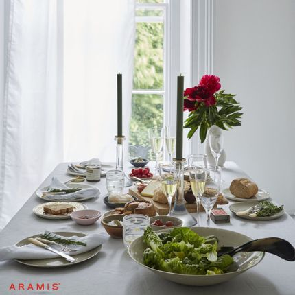 Kitchen fabrics - Table - ARAMIS