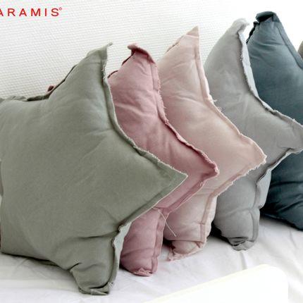 Homewear - Déco - ARAMIS