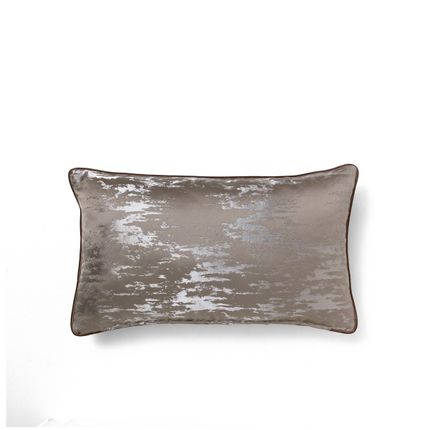 Decorative objects - BISMUTH MODERN - COVET HOUSE