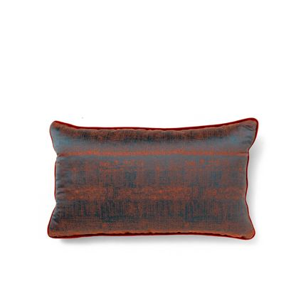 Decorative objects - MAUNA LOA MODERN - COVET HOUSE