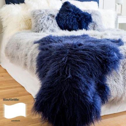 Rugs - Tibetan Sheepskin - AUSKIN EUROPE PTY LTD
