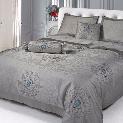 Kitchen linens - butterfly - NIVES BY BALDINI E CECCHI