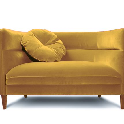 Small sofas - Elvie mini sofa - ARIANESKÉ