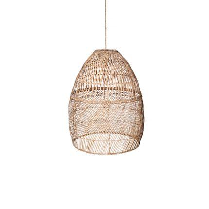 Chaises - LAMPE SUSPENDUE MOROCCO  - TALLER DE LAS INDIAS