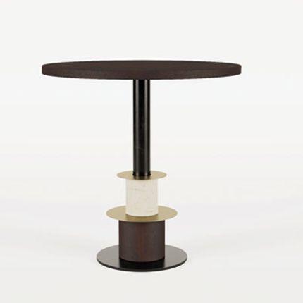 Tables - matraca table - HMD INTERIORS