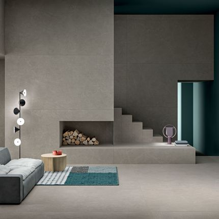 Indoor coverings - Arkistone - MARCA CORONA