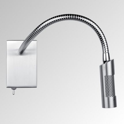 Wall lamps - POWER 3 - TEKNI-LED GANDELIN