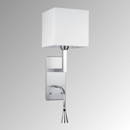 Wall lamps - MIXTE - TEKNI-LED GANDELIN