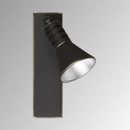 Wall lamps - COB - TEKNI-LED GANDELIN