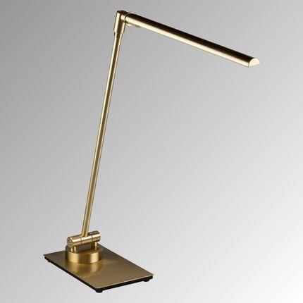 Lampe de bureau - LAMPE EVOLIGHT - TEKNI-LED GANDELIN