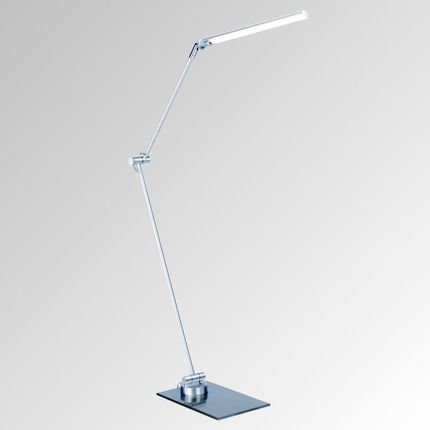 Lampes de table - LAMPE EVOLIGHT II - TEKNI-LED GANDELIN