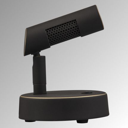 Table lamps - POWER5 V - TEKNI-LED GANDELIN