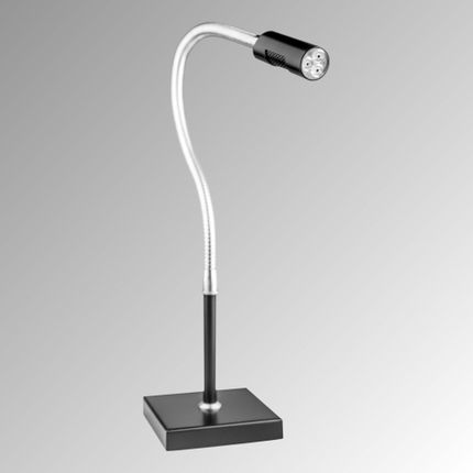 Desk lamps - LAMPE POWER 5 - TEKNI-LED GANDELIN