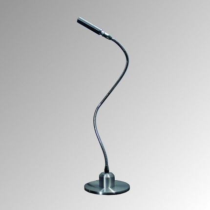 Desk lamps - LAMPE ZOOM - TEKNI-LED GANDELIN