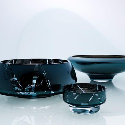 Decorative objects - DECO JAZZ - AN&ANGEL