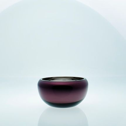 Decorative objects - DECO small round bowl - AN&ANGEL