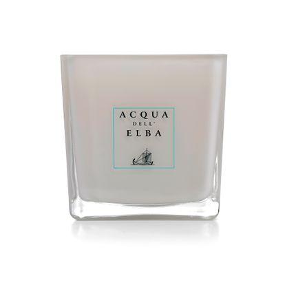 Bougies - BOUGIE PARFUMÉE MARE 425 G. - ACQUA DELL'ELBA