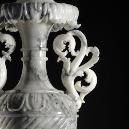 Quincallerie d'art - Classico - ROMANO BIANCHI SRL