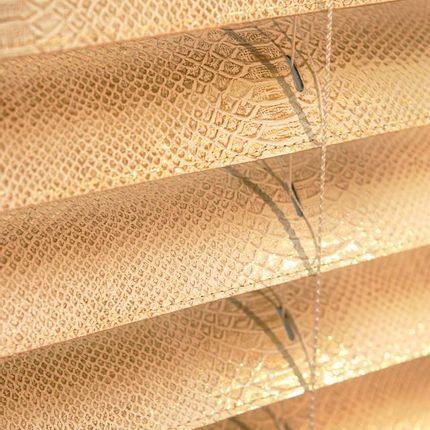 Curtains / window coverings - BDMa - BLINDS DESIGNERS & MANUFACTUERS - BDMA - BLINDS DESIGNERS & MANUFACTURERS