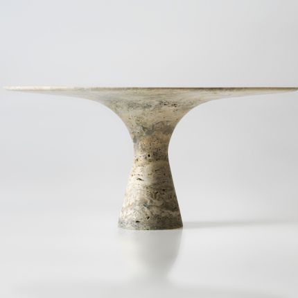 Tables - Angelo M - ALINEA