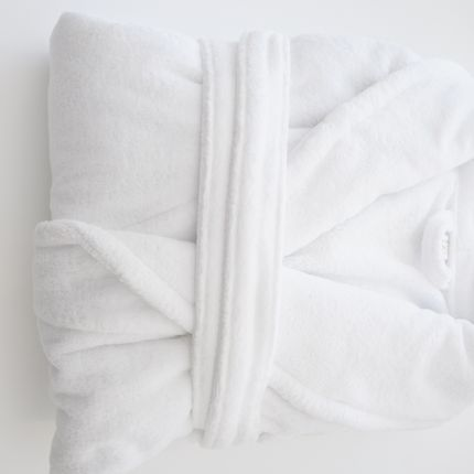 Bath linens - Towel 570 gr - L.A.R.A DI GUIDO BELLI