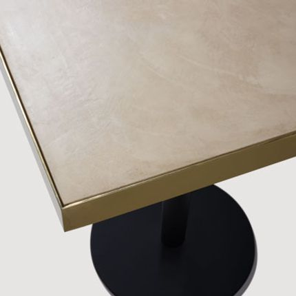 Tables - please - HMD INTERIORS